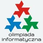 Olimpiada Informatyczna